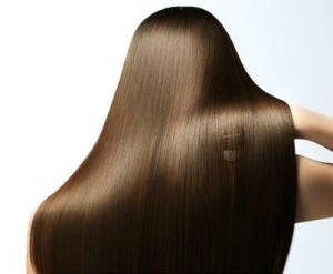 馬油をトリートメントして使うとつや髪に!潤いを与える使い方とは?のサムネイル画像