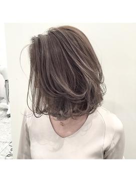 2016年トレンドはレイヤーボブ♡とびきりおしゃれなヘアスタイル集のサムネイル画像