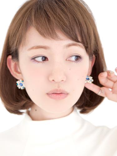 【髪の長さ別】髪型を変えたい方必見!社会人におすすめの髪型のサムネイル画像