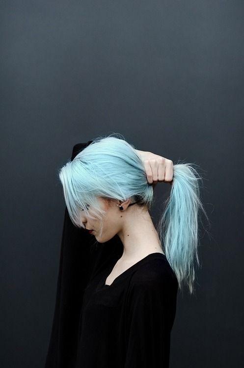 【全11色】奇抜な色からブラウンまで!髪色・ヘアカラー♡のサムネイル画像