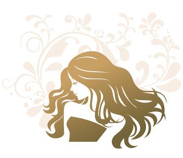 髪の毛で悩んでいる方必見!髪が細い、抜け毛が多い、その原因とは?のサムネイル画像