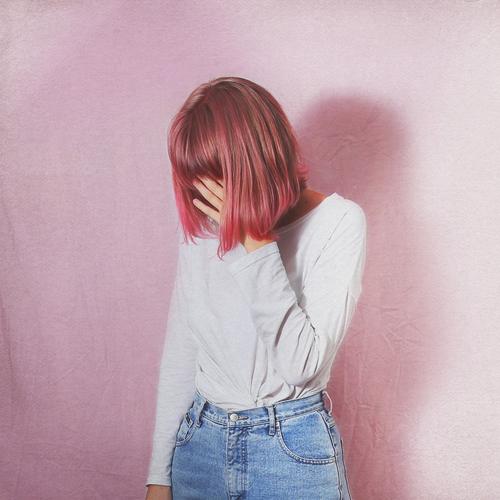 新たな自分を見つけよう!気になるレディース人気の髪色揃えました♡のサムネイル画像