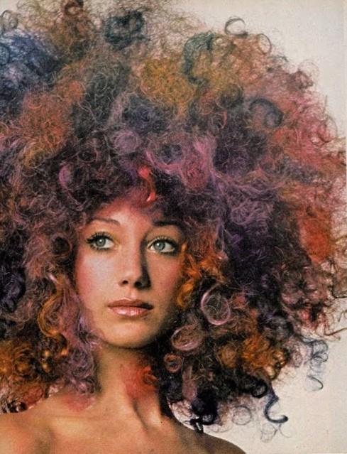 今の髪型飽きちゃった…そんなアナタにパーマ&カラーのススメ♡のサムネイル画像