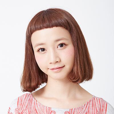 イメチェンはかるなら 前髪の切り方を変えよう! 前髪流す方向大事のサムネイル画像