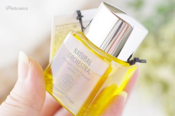 黄金の液体「ホホバオイル」で憧れのうるつや髪を手に入れよう♡のサムネイル画像