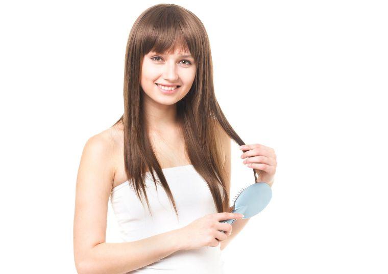 女性の育毛の悩みを解消♡育毛におすすめのアイテムをご紹介します!のサムネイル画像