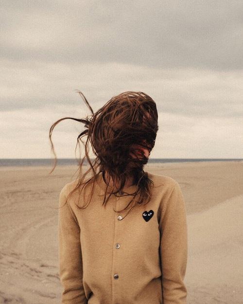 日常のストレスを甘く見てはいけない、ストレスが引き起こす抜け毛のサムネイル画像