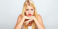 傷んだ髪は改善するの?修復方法やおすすめシャンプーまとめのサムネイル画像