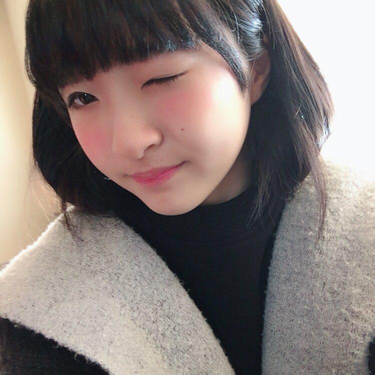 目指せアジアンビューティー!色白×黒髪を最大限活かすポイントのサムネイル画像