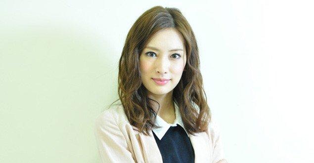 いつも美しい北川景子さん。彼女のヘアースタイルで好きなのはどれ?のサムネイル画像