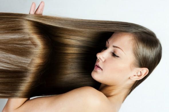 髪をケアしながらオシャレができる?カラートリートメントって何?のサムネイル画像