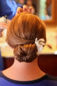 色んな場面で困るのが髪型。セットしておしゃれにお出かけしましょ!のサムネイル画像