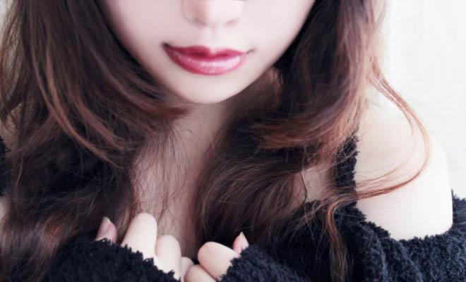 大切な髪の毛、大事にしたい!抜ける原因と対処法を徹底解明!のサムネイル画像