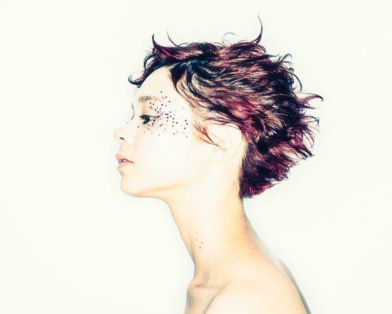 こんな髪型してみたい!おしゃれなレディースショートスタイル20選のサムネイル画像