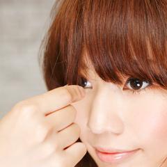 【簡単】前髪のブロー方法をマスターしておしゃれを楽しもう!のサムネイル画像