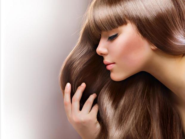 【大人女子のたしなみ】セルフヘアカラーで白髪ケア始めませんか?のサムネイル画像