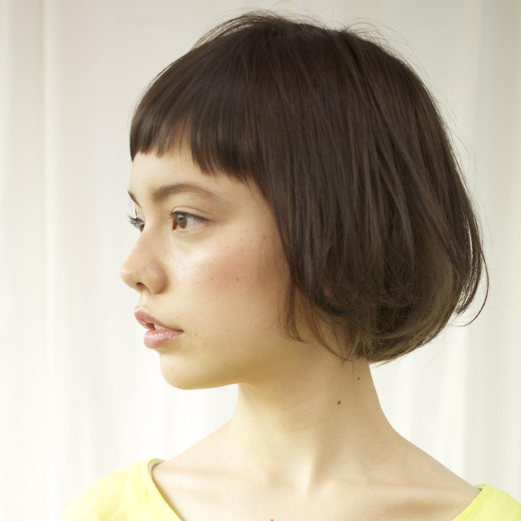 ショートボブに髪型を変えたい人必見!お薦めのスタイルまとめのサムネイル画像