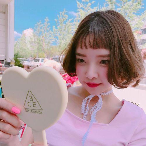 チョッピーバングの次はこれだ!韓国で話題の《オニオンバング》♡のサムネイル画像
