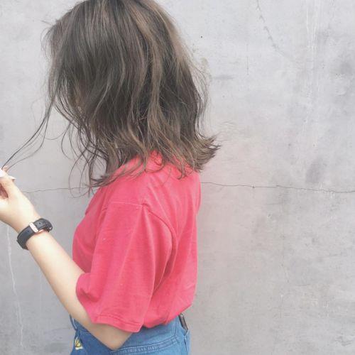 いつでも可愛くなくっちゃ!恋するわたしの1週間ヘアアレンジ♡のサムネイル画像