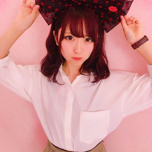 アイドルに学ぶ♡≪綺麗な前髪≫を一日中キープし続けるする方法!のサムネイル画像