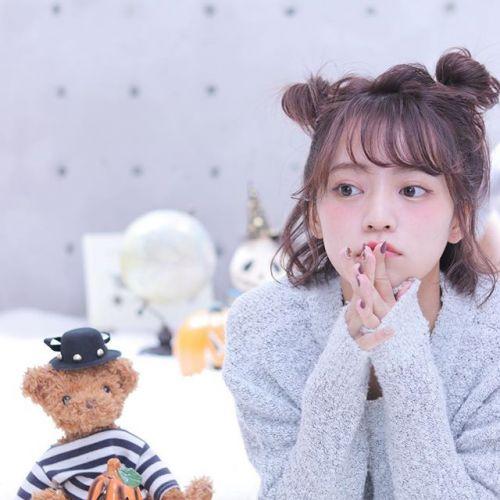 おしゃれをサキドリ♡冬をさらに楽しめちゃう【スモーキーカラー】のサムネイル画像