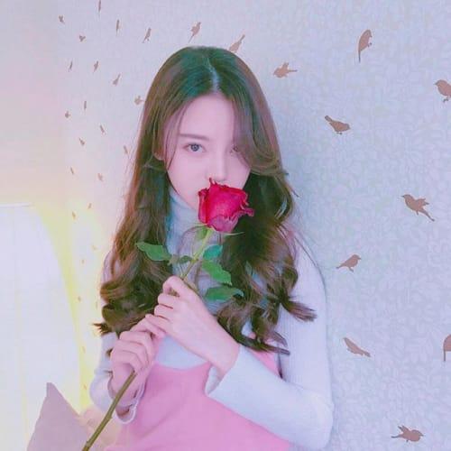 韓国好き必見!シック&レトロな【PEEK A BOOスタイル】♡のサムネイル画像