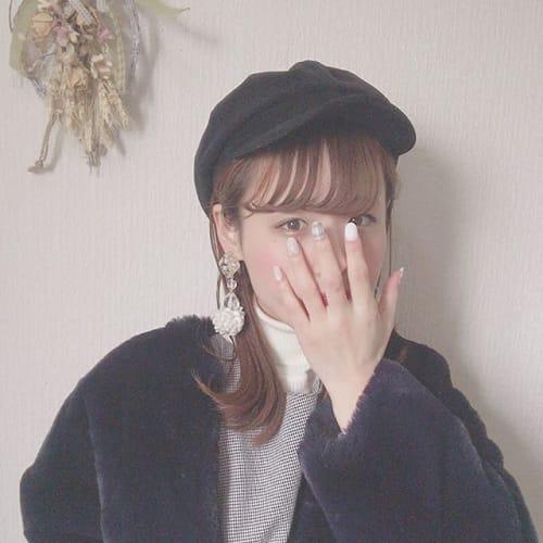 多忙なあなたに教えたい♡【バイト・部活後】のヘアスタイル対策講座のサムネイル画像