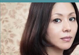 やっぱり小泉今日子さんに憧れちゃう!魅力ある髪型に注目!!のサムネイル画像