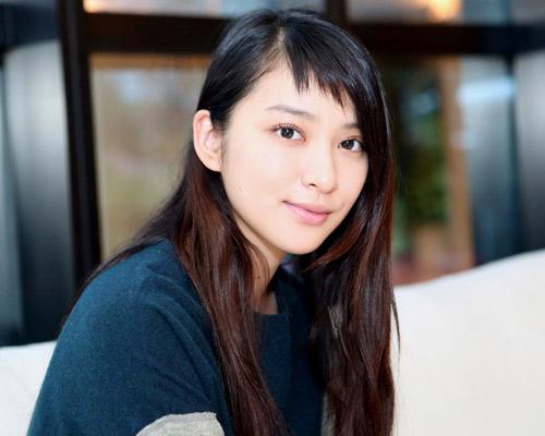 個性的な前髪も使いこなす!!武井咲ちゃん前髪のつくりかたのサムネイル画像