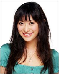 美しさやセクシーさが引き立つ!山田優の髪型をまとめました!のサムネイル画像