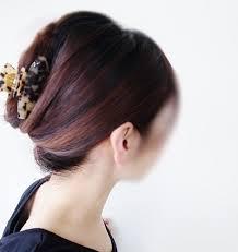 どんな髪型にも彩りを添えるクリップとその選び方をご紹介!のサムネイル画像