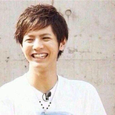 現代の王子様!歌手で俳優の片寄涼太さんの画像を髪型別に集めましたのサムネイル画像