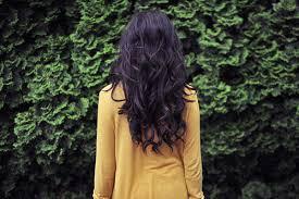 黒髪のヘアアレンジ!魅力的なヘアアレンジを長さ別にご紹介!のサムネイル画像