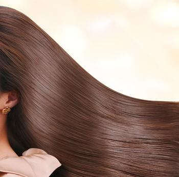 サラサラ髪は日々のヘアケアで作れる!サラサラ髪の毛まとめ!のサムネイル画像