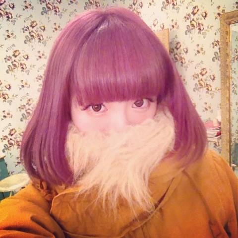 お人形さんのような女の子に!かわいらしいピンクの髪の毛まとめ!のサムネイル画像