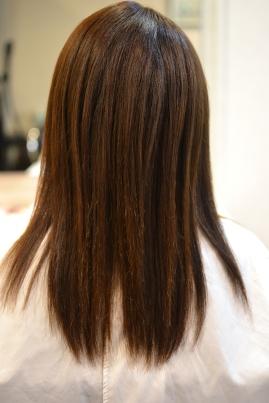 普段の生活で綺麗な髪の毛は作れる!綺麗な髪の毛の作り方まとめのサムネイル画像