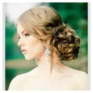 自分で作れる!ドレスに合う素敵なヘアスタイルでパーティーへ!のサムネイル画像