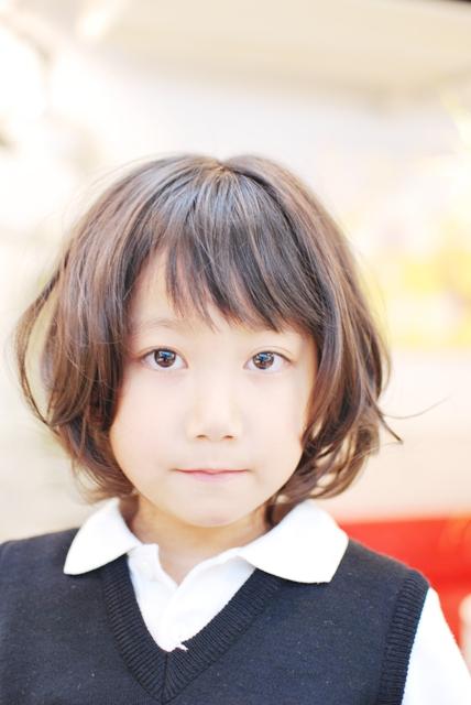 【かわいい】ショートからロングまで女の子のヘアスタイル【長さ別】のサムネイル画像