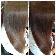 髪を傷めない白髪染めヘアカラーとは?いつまでも美しい髪をキープしたいあなたに!のサムネイル画像