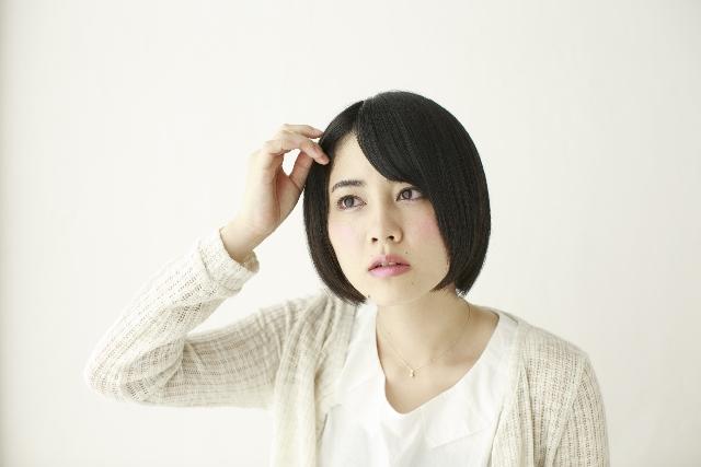 色々なタイプのヘアカラー・白髪染めの人気ランキングBEST3!!のサムネイル画像