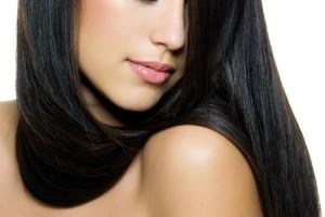 密かなブームの黒到来?!黒髪が似合う女性芸能人を見てみよう特集のサムネイル画像