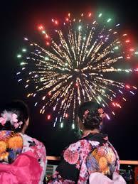 夏祭りのお出かけに!デートに♡おススメヘアカタログ【簡単編】のサムネイル画像