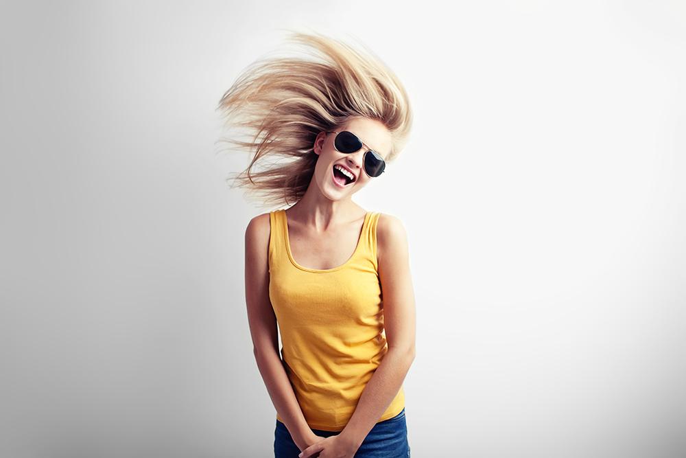 カワイイ!かっこいい!ダンスイベントにはこの髪型が(・∀・)イイネ!!のサムネイル画像