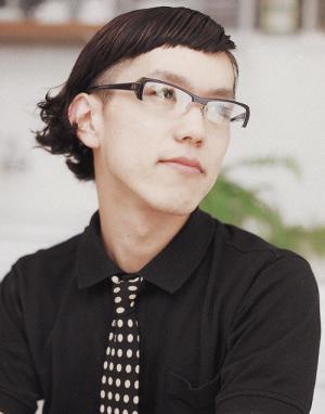 【スタイリッシュ】モードなヘアスタイルまとめ【おしゃれ】のサムネイル画像