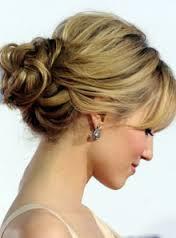 せっかくセットしたまとめ髪をキープしてくれるスタイリング剤まとめのサムネイル画像