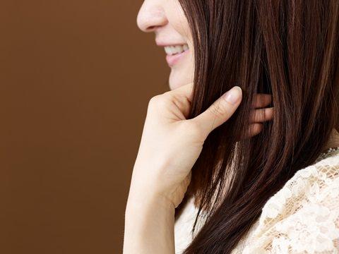 艶髪ケアの鉄板アイテム♪アルガンオイルはこんなにスゴイ!のサムネイル画像