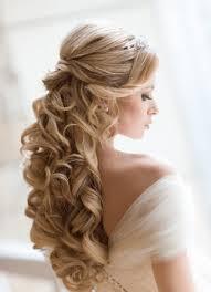 お呼ばれにも、自分の結婚式にも使える結婚式の髪型を画像で!のサムネイル画像