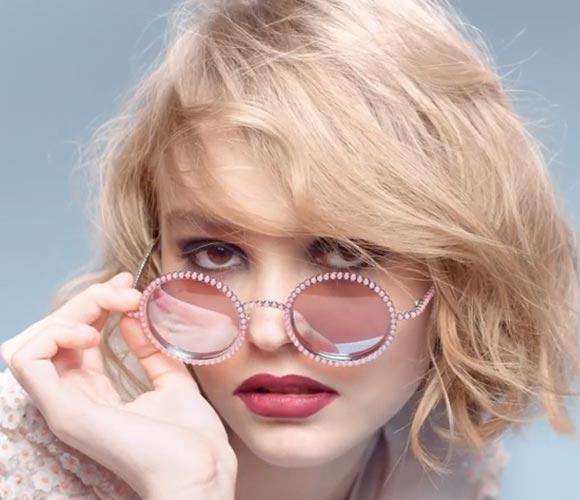 【有名ブランド】『ココ・シャネル』のヘアアクセサリーに注目◇のサムネイル画像