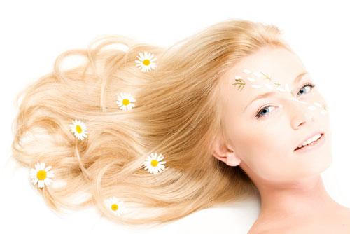 おすすめ出来る洗い流さないヘアトリートメントを大公開します!!のサムネイル画像