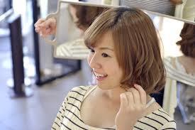 今年こそお気に入りの美容院を!町田で人気の美容院を徹底調査!のサムネイル画像